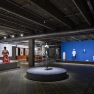 Выставка «Трансформер» фотографии
