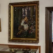 Дом-музей В.М. Васнецова фотографии