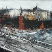 Выставка «Константин Батынков. Виды» фотографии