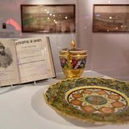 Выставка «Из коллекции музея. Выбор сотрудников» фотографии