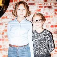 Открытие ресторана «Грабли» в Центральном Детском магазине фотографии