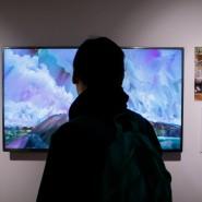 Выставка «Not games» фотографии