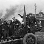 Онлайн-выставка «Война в объективе военкоров «Известий» фотографии