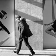 Выставка мастеров кино и рекламы ПЭКШОТ 2019 фотографии