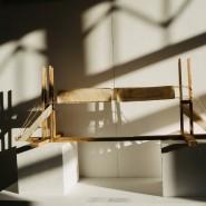 Выставка «Мост» фотографии