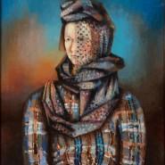 Выставка «Александр Тышлер. Игра и лицедейство» фотографии