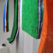 Выставка «Мягкая грань» фотографии
