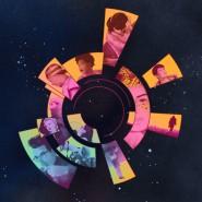 Международный фестиваль документального кино «ДОКер» 2020 фотографии