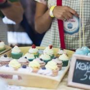Летний фестиваль «О, да! Еда!» 2016 фотографии