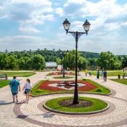Топ-10 лучших событий навыходные 7 и 8 июля вМоскве фотографии