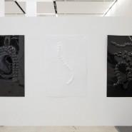 Выставка «Где мой пластиковый пакет?» фотографии