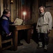 Исторический квест «Подземелья Московского Кремля» для взрослых и детей фотографии