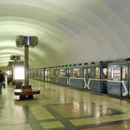 Тимирязевская фотографии