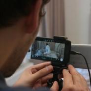 Фестиваль мобильного кино 2020 фотографии