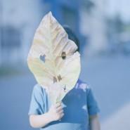 Выставка «Созерцая границы» фотографии