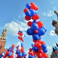 Фестиваль «Московская весна» 2016 фотографии
