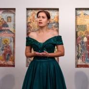 Концерт «Оперная Европа. Италия — Германия — Франция» 2020 фотографии