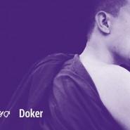 Фестиваль «Doker Week» 2020 фотографии
