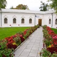 Музей-заповедник «Измайлово» фотографии