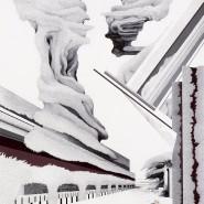 Выставка «Память пространства» фотографии