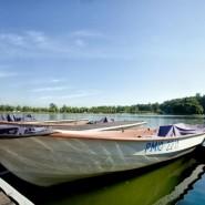Открытие летнего сезона в «Царицыно» 2017 фотографии