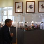 Выставка «Сквозь времена» фотографии