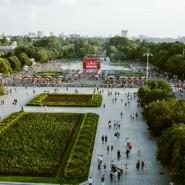 Фестиваль «Шашлык Live» 2019 фотографии