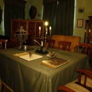 Музей театра «Уголок дедушки Дурова» фотографии