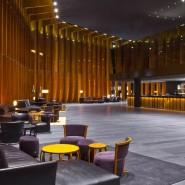 Концертный зал «Барвиха Luxury Village» фотографии