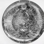 Выставка «HARD XX. 20 век на тарелке» фотографии