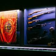Выставка «1943. В штабах Победы» фотографии