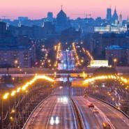 Топ-10 лучших событий навыходные 17 и18 марта вМоскве фотографии