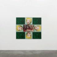 Выставка «Рашид Араин. Ретроспектива» фотографии