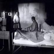 Выставка «Дарвиновский музей в годы Великой Отечественной войны 1941-1945 гг.» фотографии