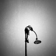 Выставка «Отклонения» фотографии