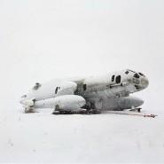 Выставка «Школа Родченко. Избранное» фотографии