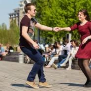 Бесплатные курсы в парках Москвы 2019 фотографии
