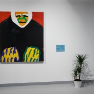 Выставка «Идеальный возраст» фотографии
