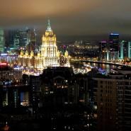 Топ-10 лучших событий навыходные 23 и 24 ноября вМоскве фотографии