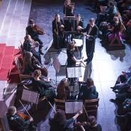 Концерты «Времена года» фотографии
