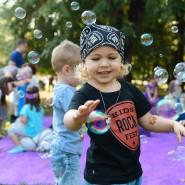 Фестиваль «Kids Rock Fest» 2019 фотографии