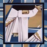 Выставка «Александр Кузнецов. Избранное» фотографии