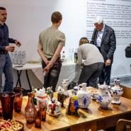 Выставка «Ваша коллекция» 2018 фотографии