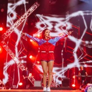 Концерт «День Рождения «Муз-ТВ» 2020 фотографии