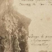 Выставка «Швейцарский поход Суворова» фотографии