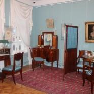 Дом-музей М.Ю. Лермонтова фотографии