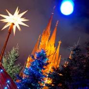 XI Международный рождественский фестиваль фотографии