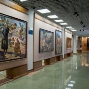 Институт русского реалистического искусства фотографии