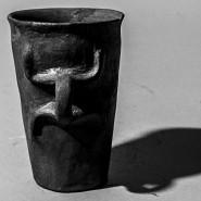 Выставка «Тотемы, мифы, образы: зооморфная керамика I-III веков н.э.» фотографии