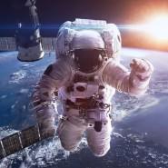 День космонавтики онлайн 2020 фотографии